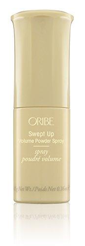 ORIBE Swept Up Volume Powder, 0.21 oz.