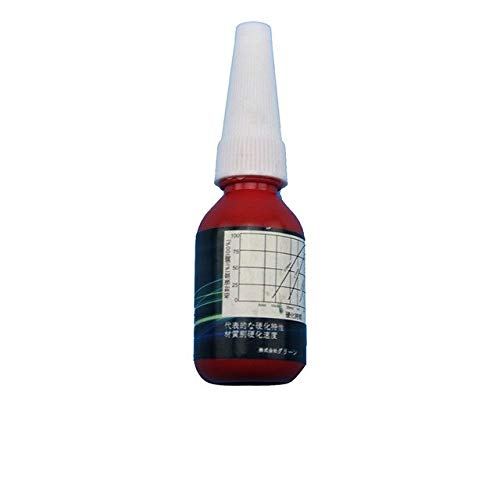 HATCHMATIC Tarot 1pc/2pcs 222 Removable anaerobic Adhesive for sale  Delivered anywhere in Canada