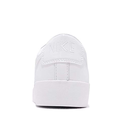 White Womens Wmns Rosherun Nike Shoes Running NIKE x4SYTqtwS