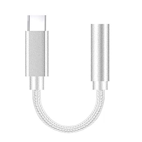 - Pixel 2 Headphone Adapter,Zulpunur Type C/USB C to 3.5mm Female AUX Microphone Connector Compatible Cable Google Pixel 2/2 XL/HTC U11/ Moto Z/Essential PH-1/Samsung More (TYC)