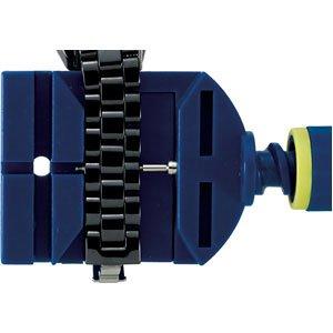 Multi-Function Ceramic Watch or Ceramic Bracelet Resizing Tool