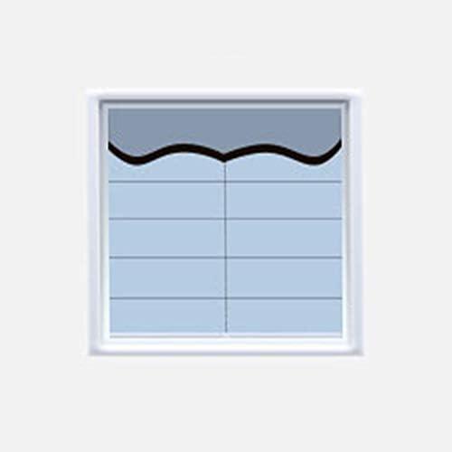 WindowLady Custom Order Adjusted Price