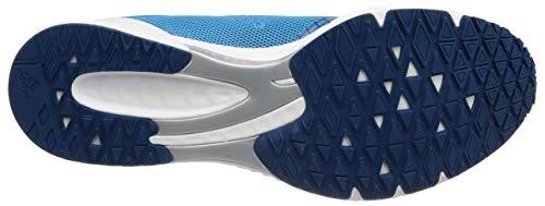 Adidas Chaussures Rc Adidas Chaussures Adizero P001qU