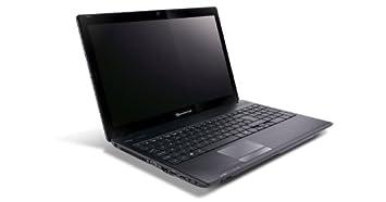 Packard Bell LX.BQ502.039 - Ordenador portátil, Intel Core i5 430M (
