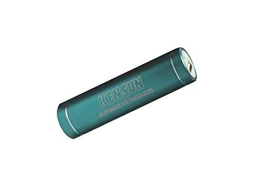 Kensun%C2%AE Universal External Portable 2600mAh product image
