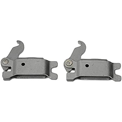 Dorman 926-295 Parking Brake Lever Kit: Automotive