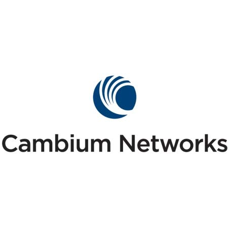 Cambium Networks - NB-N500006A-US - cnReach N500 AC Power Supply 12VDC with US line Cord