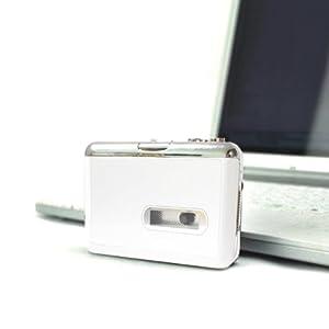 イーグルジャパン テープデジタルコンバーター