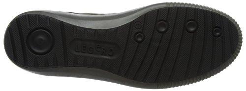 Legero Sneaker Tanaro 36 Tanaro Legero Moss Donna Verde Zw4Zrq