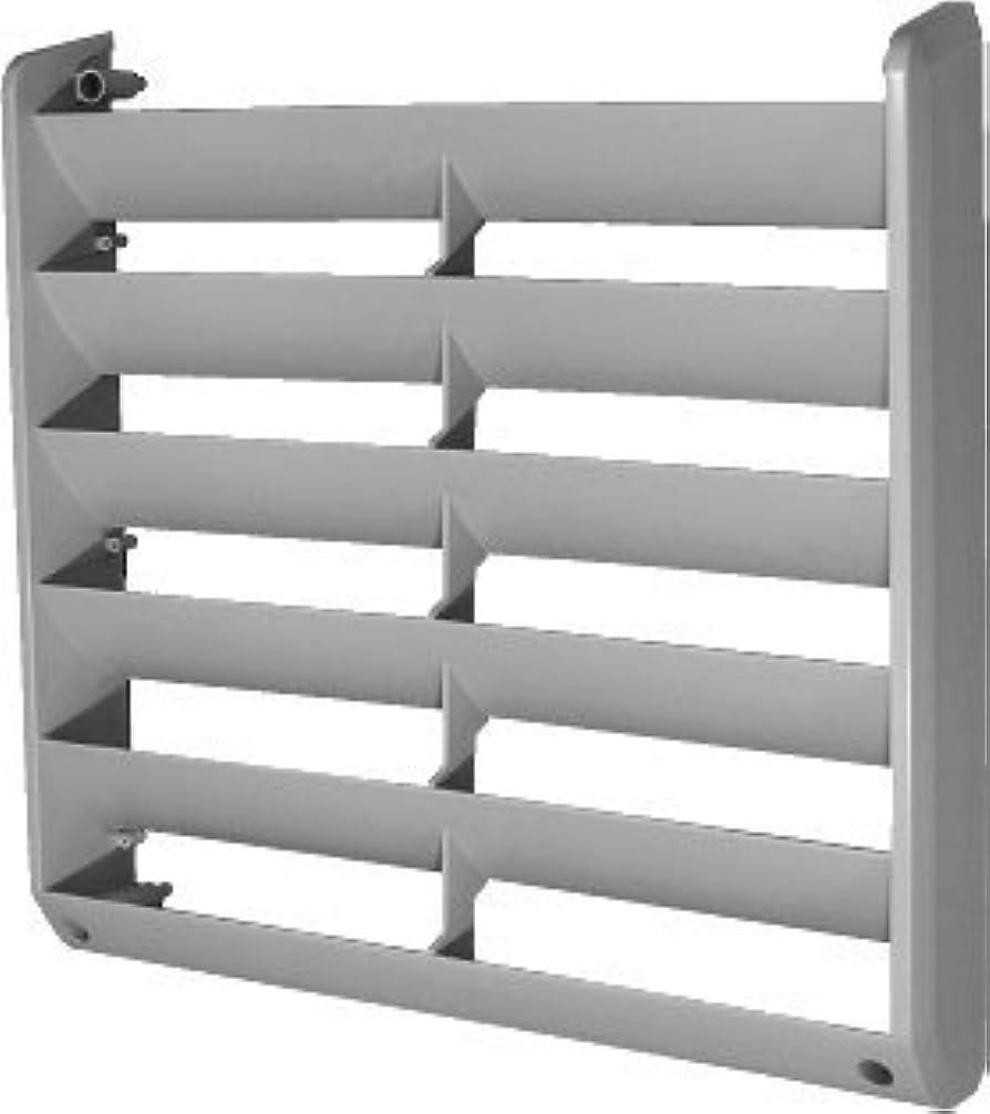 イライラするが欲しいねばねばMinGuRi エアコンカバー 室内機用カバー 防塵 防湿 ホコリ対策 オックスフォード布 ニット生地 伸縮 洗濯 取り付け簡単 田園風 かわいい おしゃれ シンプル