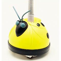 Hayward Aqua Critter Automatic Above Ground Pool Cleaner (Above Ground Automatic Swimming Pool)