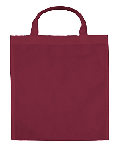 "Jassz bolsas ""Holly"" Basic SH bolsa de la compra ( Lilac"