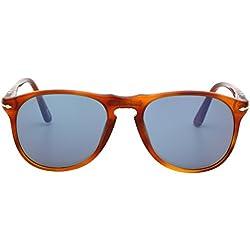 31Q3lN8MgHL. AC UL250 SR250,250  - Migliori occhiali da sole scontati su Amazon