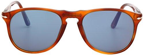 persol-mens-classic-sunglasses-terra-di-siena-one-size