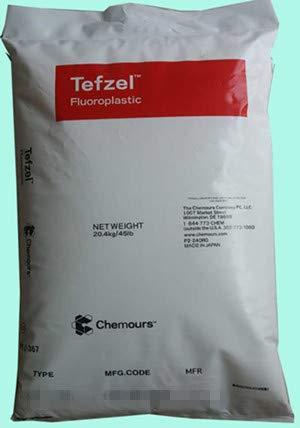 Chemours Tefzel ETFE 750 Resin for 1bag of 20 4kg order