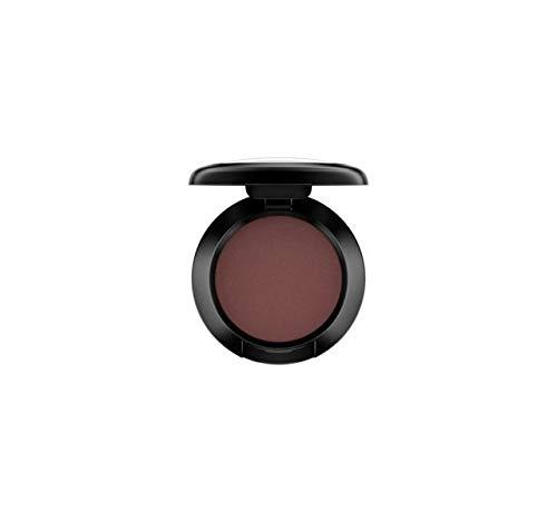 Makeup/Skin Product By MAC Small Eye Shadow  Embark 15g/005oz