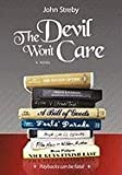 The Devil Won't Care, John Streby, 1450267920