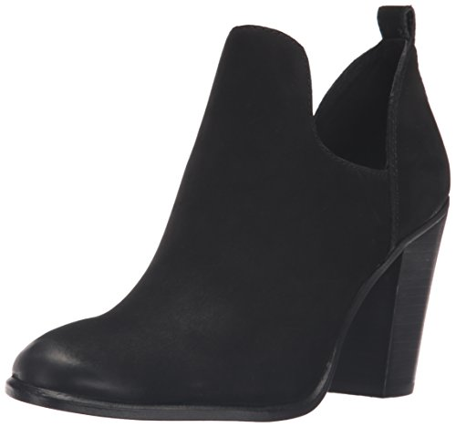 vince-camuto-womens-federa-ankle-bootie-black-9-m-us