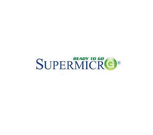 (Supermicro ATX DDR4 LGA 2011 Motherboards X10SRH-CLN4F-O)