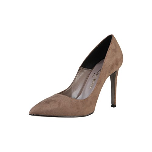 Made in Italia MONICA_CAMO MARRONE Taupe
