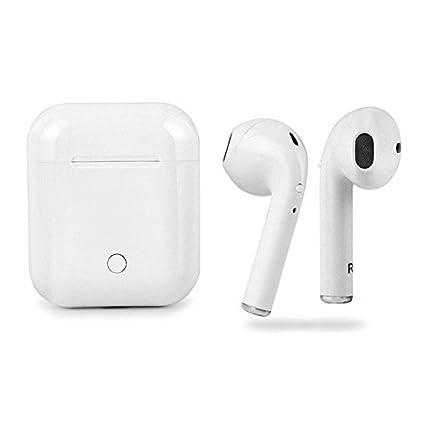 GIMTVTION I9S TWS - Auriculares inalámbricos Bluetooth con cancelación de ruido, estéreo, estéreo,