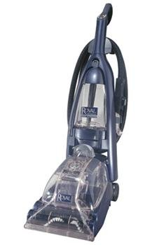 Royal Carpet Extractor (Royal MRY7910 Procision Commercial Carpet Extractor)