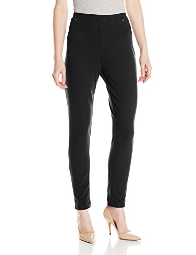 Petite Ankle Pant - 4