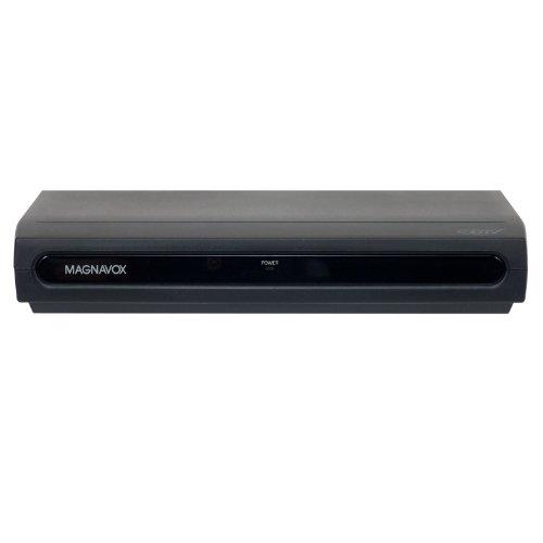 Magnavox DTV Digital to Analog Converter