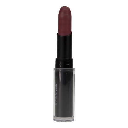 revlon-colorstay-soft-smooth-lipcolor-rich-raisin-230-11-oz-32-g