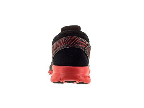 Nike Zapatillas air mogan 2 Black/Blk/Brght Crmsn/Atmc Pnk