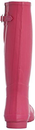 Dba Plus Matt Llc taglia Wanderer Levis Togast Stivali Classic Sconosciuto Pink Rosa Uomo Footwear Hq1Ex