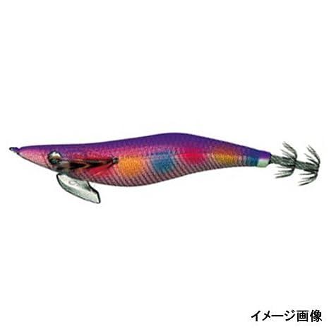 ダイワ(Daiwa)エギイカ釣り用エメラルダスラトルタイプSの画像