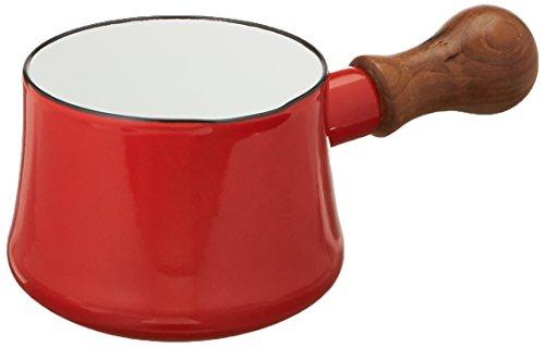 Dansk Kobenstyle Chilli Red  Butter Warmer