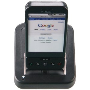 OrionGadgets USB Sync & Charge Cradle  for T-Mobile G1