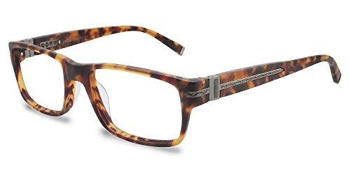 Best Deals on John Varvatos Eyeglass Frames Products