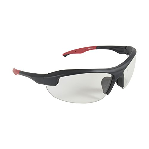 Ruger-Core-Ballistic-Shooting-Glasses