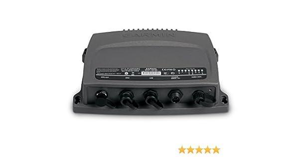 Garmin 010-00865-00 Ais 600 Transceptor: Amazon.es: Electrónica