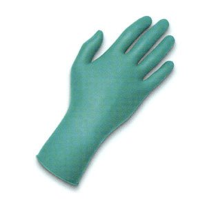ansell-585189-nitrile-95-cleaning-gloves-medium-10-0261-category-cleaning-gloves