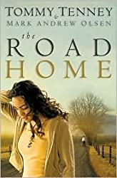The Road Home - A Modern Telling Of Ruth's Ancient Story
