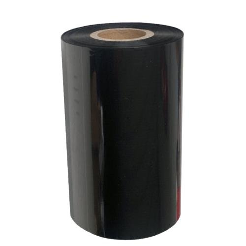 (Thermal Transfer Wax Ribbon (Thermal Transfer Wax Ribbon 4.33