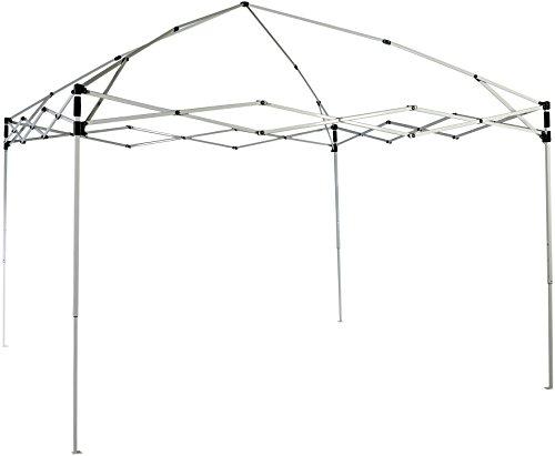 Buy pop up tents