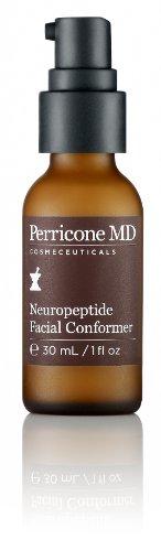 Perricone MD Neuropeptide Facial Conformer, 1 fl. oz.