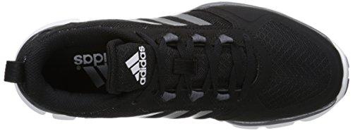 adidas Performance Women's Speed Trainer 2 W Training Shoe