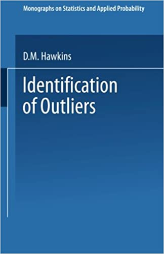 Probability Statistics Admin November 27 2016 By D Hawkins