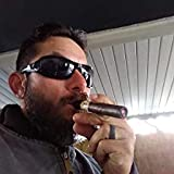 Humboldt Brands® - Stogie Pipe - Discreet Cigar