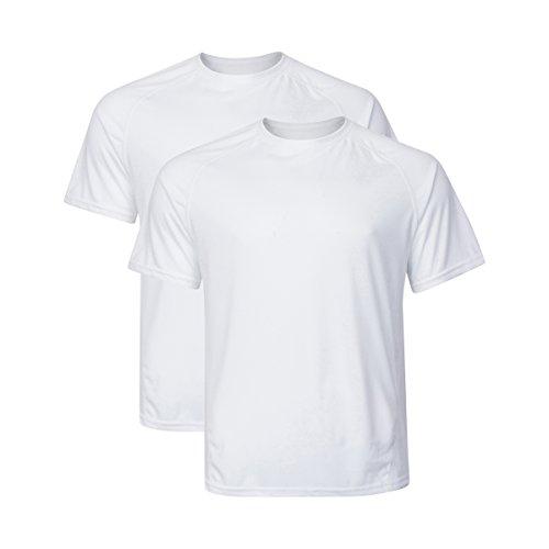 extra large shirts - 2