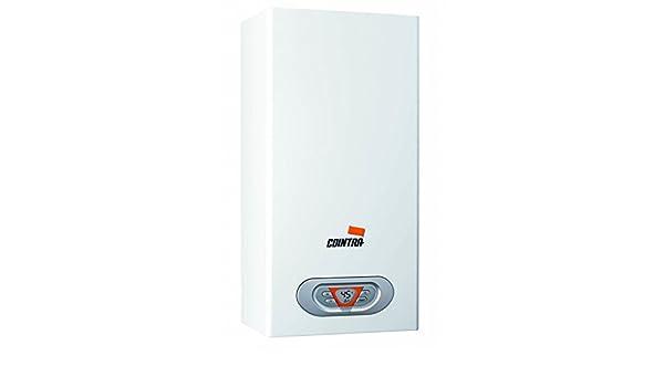 Cointra supreme - Calentador gas supreme-14e ts-n 14l gas natural clase de eficiencia energetica a: Amazon.es: Bricolaje y herramientas