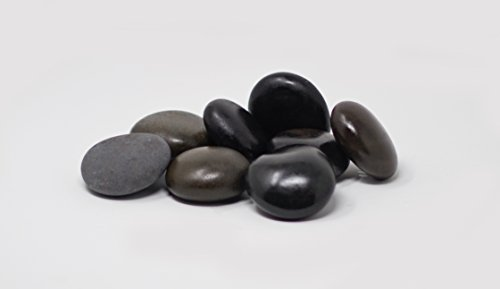Buy hot stones for massage