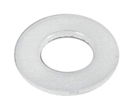Rikon 70-992 1-3/64-Inch by 1-5/8-Inch Nylon Washer