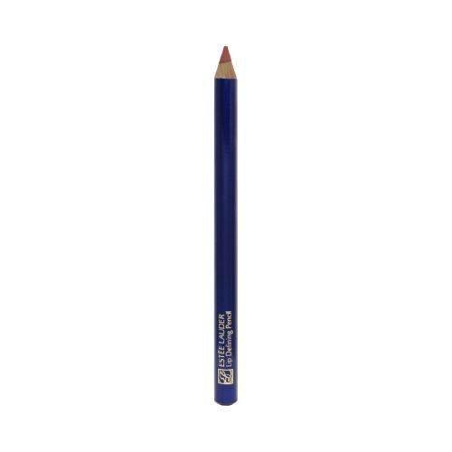 Estee Lauder Lip Defining Pencil (Deluxe Travel) Tawny - Lip Defining Pencil